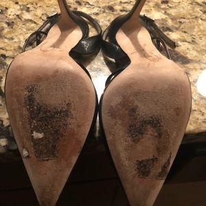 SJP by Sarah Jessica Parker Shoes - Sjp pumps, good condition